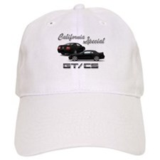 Black Products Cap