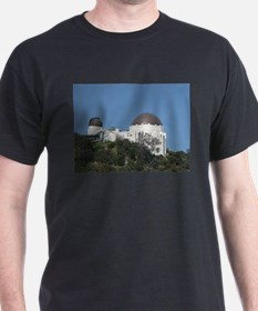Helaine's Observatory T-Shirt
