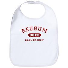 Redrum Varsity Bib