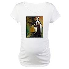 St Teresa of Avila Shirt