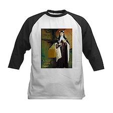 St Teresa of Avila Tee