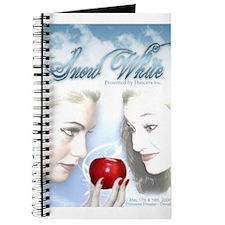 Unique 2008 Journal