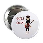 Girls Rock 2.25