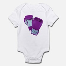 Fight for a Cure Infant Bodysuit