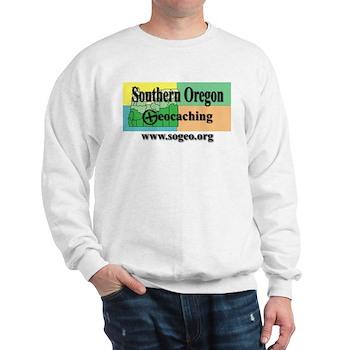 sogeo Sweatshirt