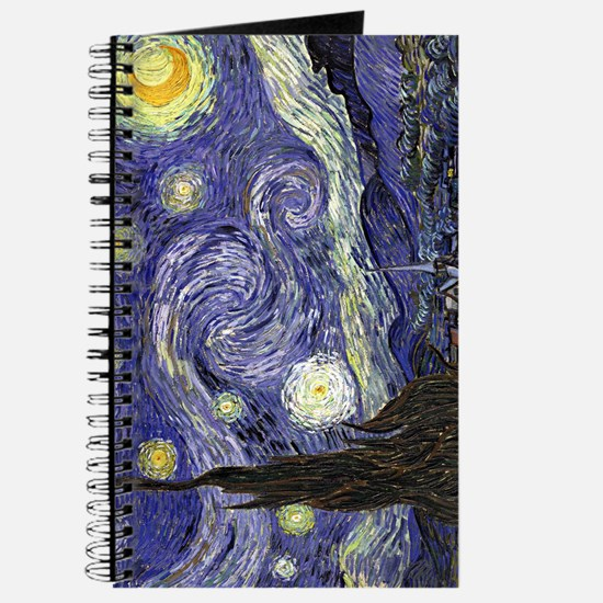 Mona Lisa Journal