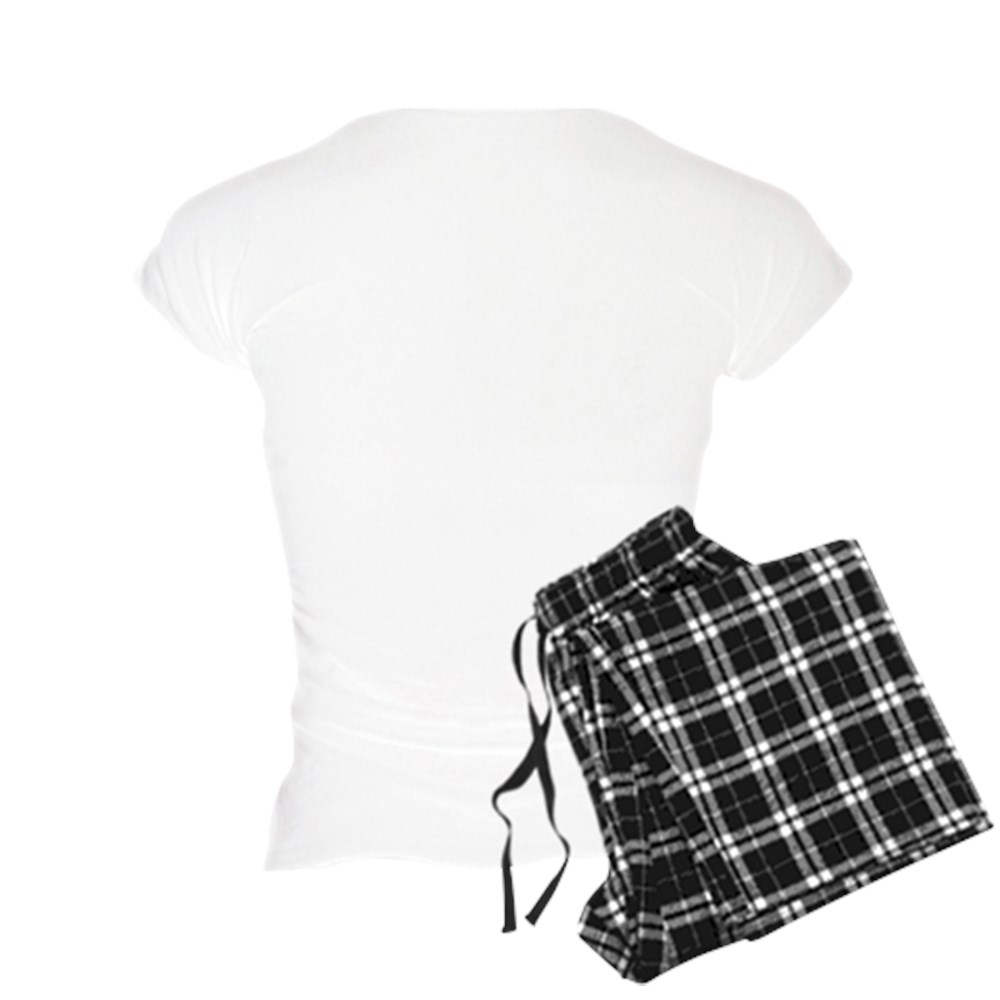 CafePress Deadpool Awesome Women/'s Pajamas 259934189