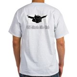 Freefall Mens Light T-shirts