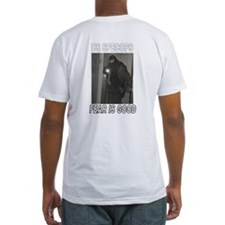 Special Ops T-Shirt