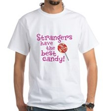 Strangers Candy - Shirt