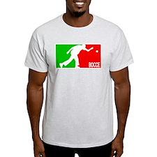"""""""Bocce"""" T-Shirt"""