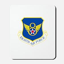 8th Air Force Mousepad