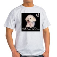Bichon Frise T-Shirt