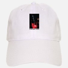 Chelsea New York Photo Shirt Baseball Baseball Cap
