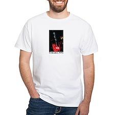 Chelsea New York Photo Shirt Shirt