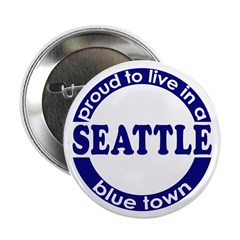 Seattle: Blue Town 2.25