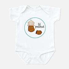 lil peanut t-shirt