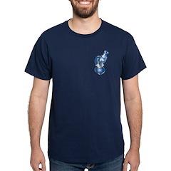 Masonic Research T-Shirt