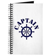 CAPTAIN Journal
