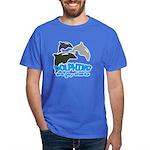 Dolphins Dark T-Shirt