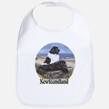 Newfoundland Bib