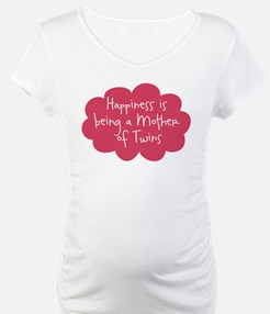 A Mother of Twins Shirt