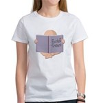 Brainy Baby Designs Women's T-Shirt