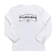 Unique Verbal T-Shirt