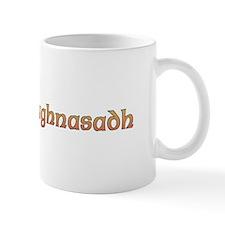 Lughnasadh Mug
