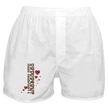 Represent - Trini - Boxer Shorts