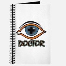 Eye Doctor Journal