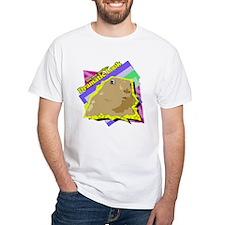 Cute Dramatic look Shirt