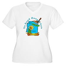 """Arizona Pride"" T-Shirt"