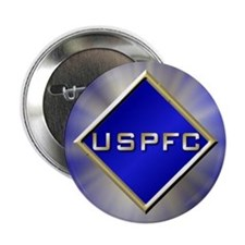 USPFC Button