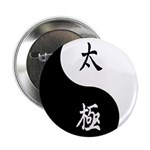 Taiji Button
