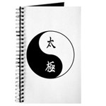 Taiji Journal