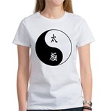 Tai chi Clothing