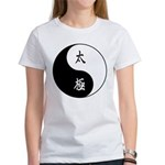 Taiji Women's T-Shirt
