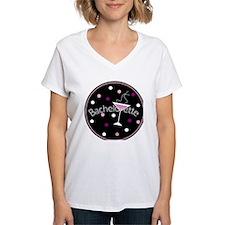 Party Time Bachelorette Shirt