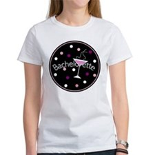 Party Time Bachelorette Tee