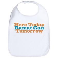 Ramat Gan Bib