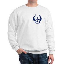 Ericson Sweater