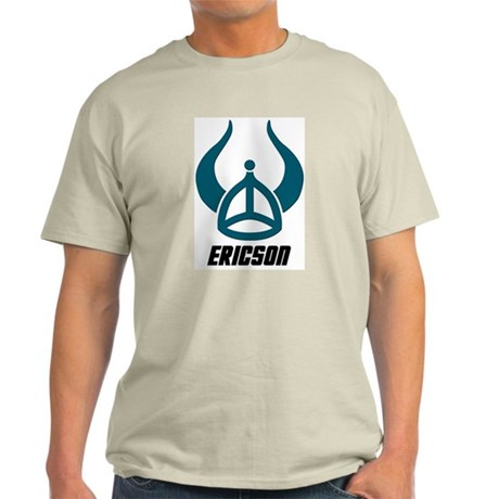 Ericson Light T-Shirt