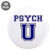 Psych U 3.5