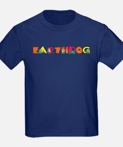 Earthdog T