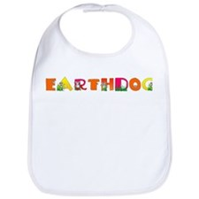 Earthdog Bib