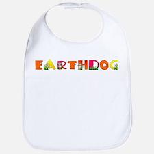 Earthdog Bib