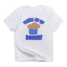 Evan Almighty Dog T-Shirt