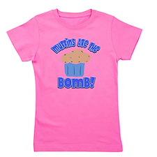 Evan Almighty Shirt