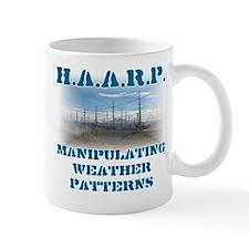 HAARP Mug